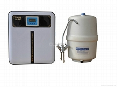 6 stage household RO water purifier