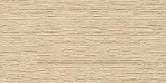 Rustic Glazed Tile 30x60cm