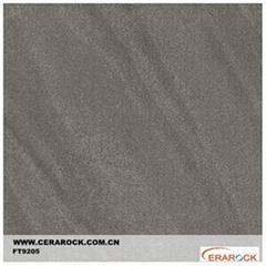 ceramic glazed tile 60x60cm