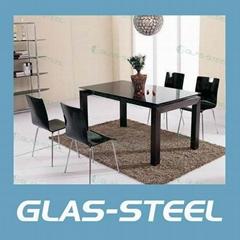 Home Office Utility furniture - PU