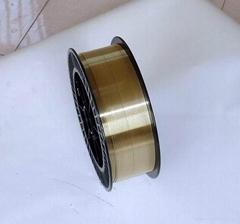 HS111鈷基焊絲