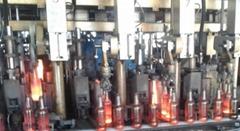 bottle machine