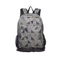 backpack 1