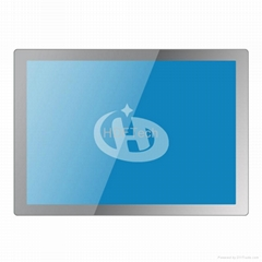 HDF 17inch PCT LCD Open-frame Touchmonitor