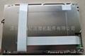 海天注塑機顯示屏SX17Q03