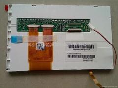 伊士通電腦顯示屏EK700AT9309