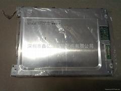 震雄注塑機CDC2000顯示屏