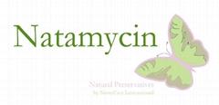 Natamycin 95%