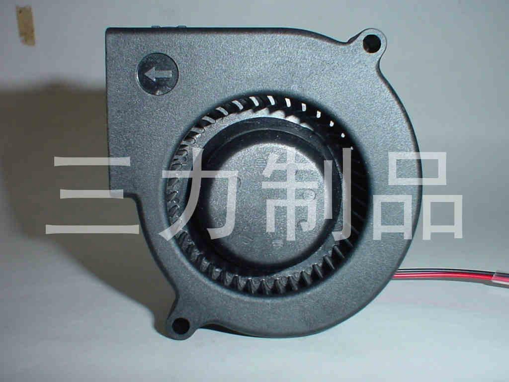 12 Volt Dc Blower Motors : Volt rpm dc air flow blower fan sf
