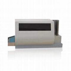 高速写磁机