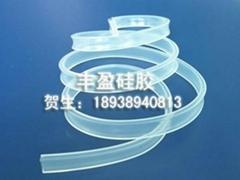 96灯带硅胶套管