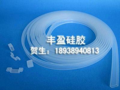 3528貼片硅膠套管 1