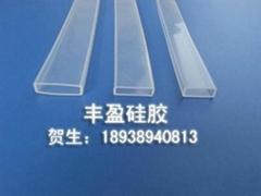 5050貼片硅膠套管