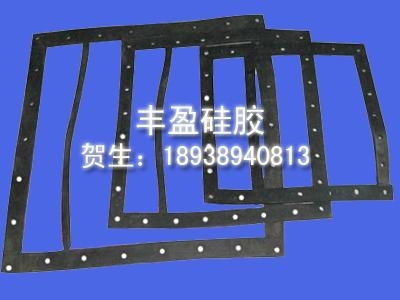LED硅膠面罩 2