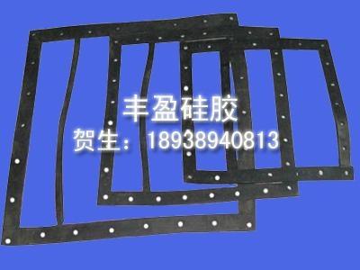 LED屏幕防水圈 1