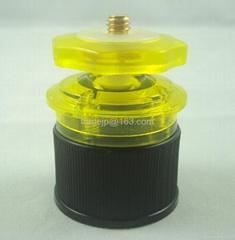 Digital Camera Tripod-Yellow