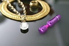 Mini AV Massage Electric Sex Toy for Women
