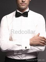 made to measure dress shirt, formal shirt