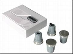Ultrsonic Ozone Sterilizer