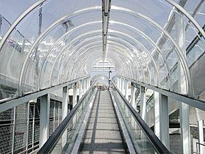 Polycarbonate Clear Solid Sheet 4