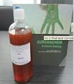 Mud-acid Corrosion Inhibitor