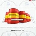 Polyanionic Cellulose (PAC) -HV/LV