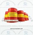 Sodium Asphalt Sulfonate