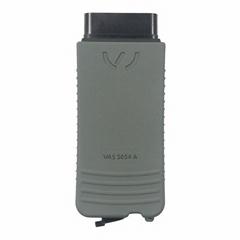 VAS 5054A ODIS V1.2.0 Bluetooth VW Audi Skoda Seat Vag Diagnostic Tool