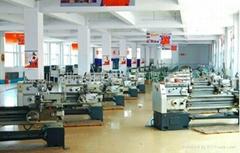 深圳市斯帕威电子有限责任公司