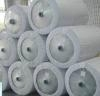 xiangyu nylon 6 dipped tyre cord fabric