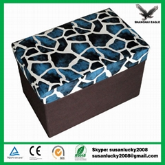 Superior quality storage ottoman (directly from factory)