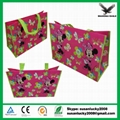 Superior quality laminated non woven bag (directly from factory) 5