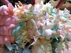 A grade high quality pu foam scrap