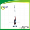 5 in 1 h2o steam cleaner x5