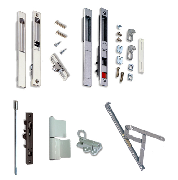 Accessories For Aluminium Windows Amp Doors N A N A