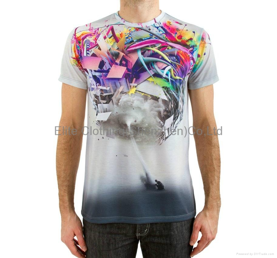 new style t shirts for men 2013 wwwpixsharkcom