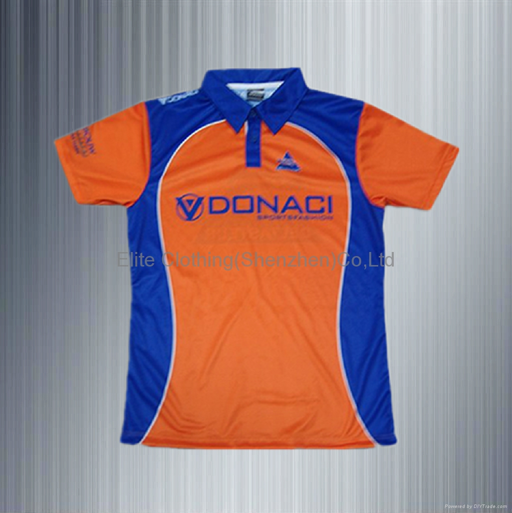 Mens polo shirt design custom made china polo shirt for Custom printed polo shirts cheap