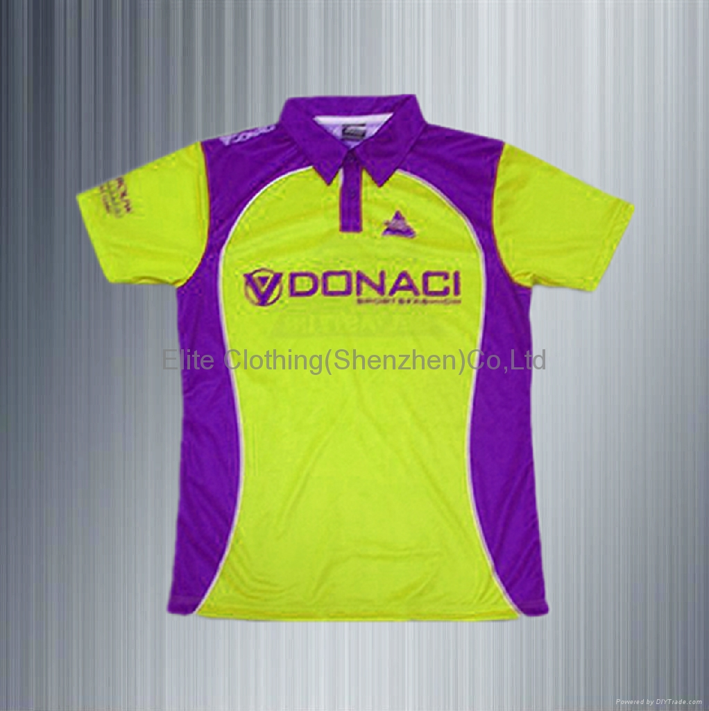 Cheap Polo T Shirt Design