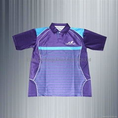 customized polos china cool design polo shirts wholesale for men