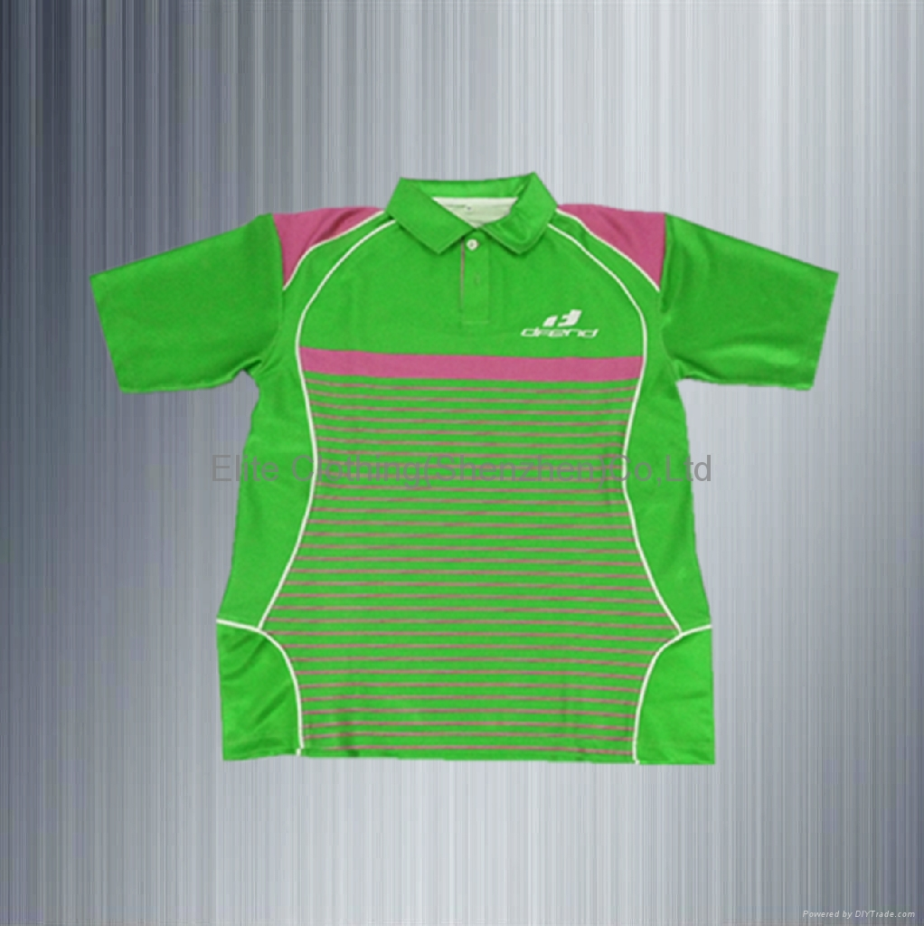 Golf polo shirts printing new design polo shirts fashion for Polo shirts for printing