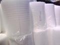 EPE珍珠棉板材 011 1