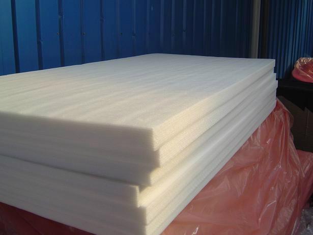 EPE珍珠棉板材 012 1