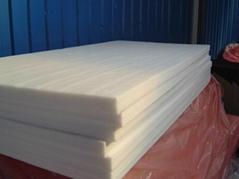 EPE珍珠棉板材 012