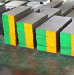 供應3Cr12MO鋼