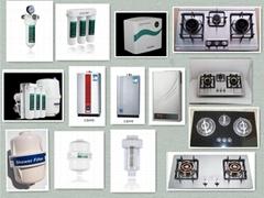 Zhongshan Hobun Electric & Gas Appliances Co., Ltd