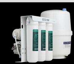 Water Filter   Drinking Filter
