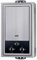 Flue Gas Water Heater  4