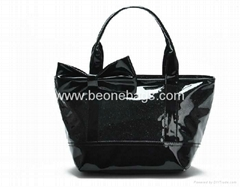 High quality fashion lady bag