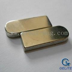 N40 ndfeb magnet