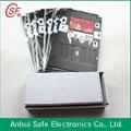 printable pvc card